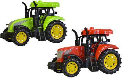 ds11219300_traktor_farmarsky_na_setrvacnik_vypraveni_zvireci_zvuky_na_baterie_svetlo_zvuk_2_barvy_1