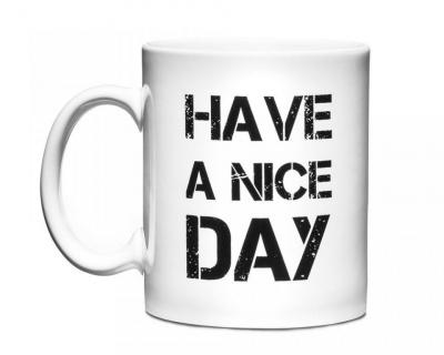 ds11699082_hrnek_have_a_nice_day_bila_0