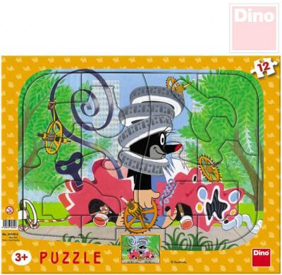 ds15263287_dino_puzzle_tvary_krtecek_krtek_opravar_vkladacka_12_dilku_30x23cm_0